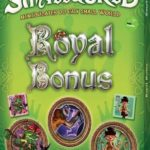 Rebel Small World: Royal Bonus – instrukcja obsługi