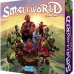 Rebel Small World – instrukcja obsługi